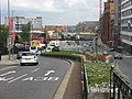 Great Charles Street and Queensway - geograph.org.uk - 961905.jpg