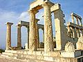 Greece-1169 (2215808701).jpg