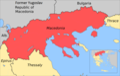 Greek-Macedonia-map.png