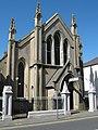 Greek Orthodox Church, Cavendish Place, Eastbourne. - geograph.org.uk - 1277429.jpg