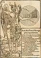 Greek deity Pan - Oedipus Aegyptiacus.jpg
