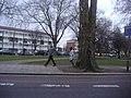 Green Lanes Harringay - geograph.org.uk - 1744765.jpg