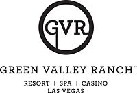 Green Valley Ranch logo.jpg