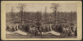 Greenwood Cemetery, Brooklyn, from Robert N. Dennis collection of stereoscopic views.png