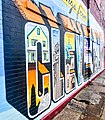 Greetings from Cleveland Mural (21913423506).jpg
