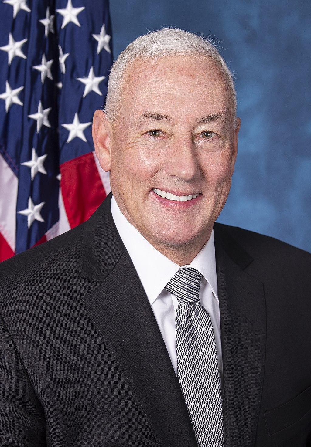 Representative PENCE GREG