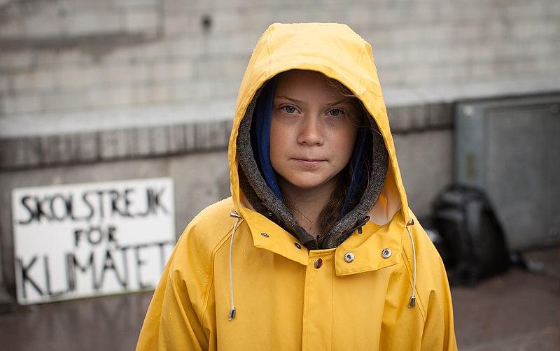 File:Greta Thunberg 01.jpg