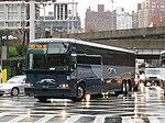 Greyhound Lines Prevost X3-45 86004-2009 livery.jpg