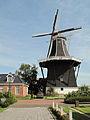 Grijpskerk, molen de Kievit RM18791 foto4 2013-08-25 12.28.jpg