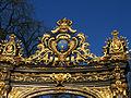Grilles de Jean Lamour Nancy 221207 01.jpg