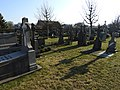 Grimbergen Meerstraat Begraafplaats (4) - 308021 - onroerenderfgoed.jpg