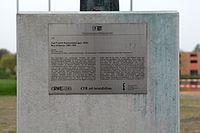 Grimmepreis 2014 046.jpg