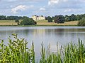 Grimsthorpe Castle - panoramio (3).jpg