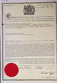 Grinko`s patent 1211991.png
