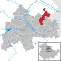 Großmonra in SÖM.png
