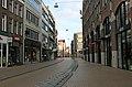 Groningen (2769877231).jpg