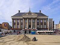 Groningen stadhuis 1112.jpg