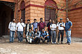 Group Photo of Participants - Wikipedia Takes Kolkata 3.jpg