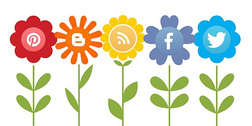 Growing Social Media Influence on Digital Marketing