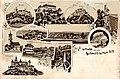Gruss von der Schwäbischen Alb (AK H Volk HN 1906).jpg