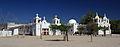 Guadelupe Iglesia 05pano.jpg