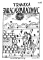 Guamán Poma 1615 1162 noviembre.png