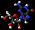 Guanosine-3D-balls.png