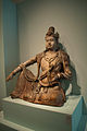Guanyin (Song China), Asian Art Museum (6016996194).jpg