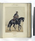 Guardia de Corps. (Año 1775) (NYPL b14896507-87639).tiff