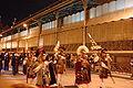 Guardia romana, Sangre de Cristo (Zaragoza).jpg
