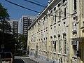 Guarulhos, Pça. Tereza Cristina, Fundos - panoramio.jpg