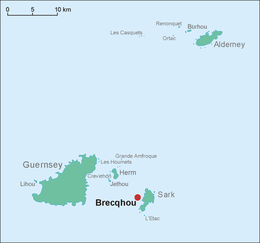Guernsey-Brecqhou.png