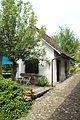 Gugger Waschhaus.jpg