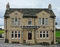 Guide Inn, Cullingworth 2 (4847357440).jpg