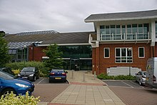 Guildford MMB 01 Surrey Research Park.jpg