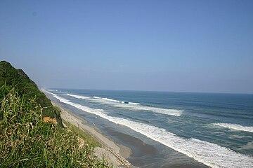Gumihara1.jpg