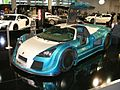Gumpert Apollo Speed - Flickr - The Car Spy.jpg
