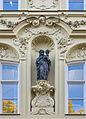 Gunezrainerhaus 1730 detail facade Munich.jpg