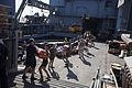 Gunston Hall Marines and Sailors work together during Replenishment-at-Sea 140823-M-HZ646-089.jpg