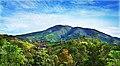 Gunung Bisma.jpg