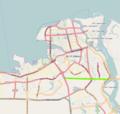 Guoxing Avenue map - 01.png