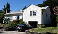 Gustaf and Marion L. Sweet House; 1951; 20 Balton Road Providence RI (1).jpg