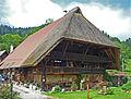 Gutach-Schwarzwaldhaus-2.jpg