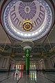 Guthia Mosque 27.jpg