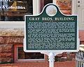 Guthrie - Oklahoma (2580559635).jpg