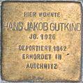 Gutkind, Hans Jakob.JPG