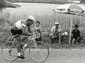 Guy Sibille - Tour 1976.jpg