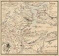 Håndtegnet kart over Bergen med omegn (24658743400).jpg