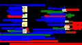 Hélice-moteur-Pas&Diamètre-1.png