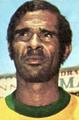 Hércules Brito Ruas (1970).png